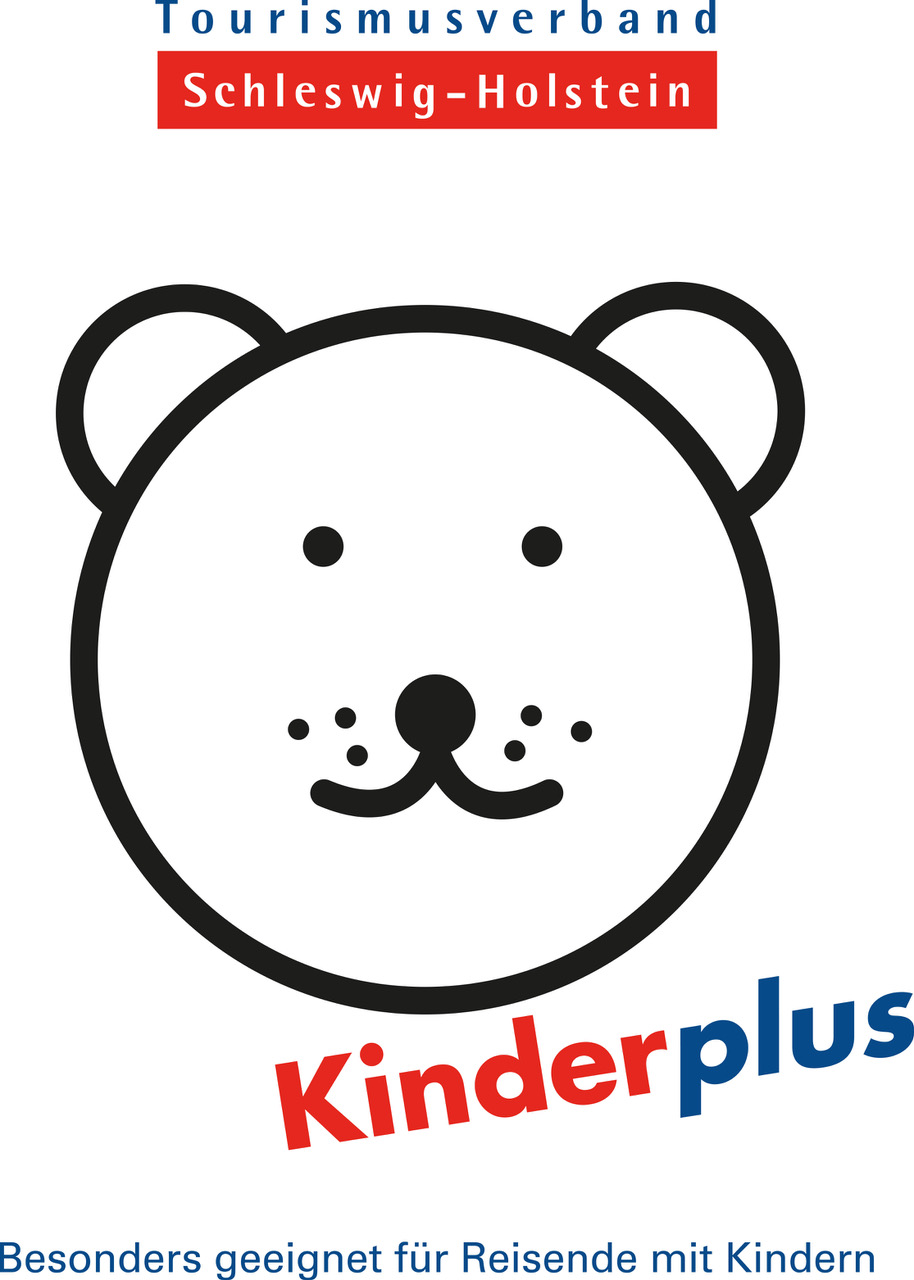 kinderplus_logo_mit-Text.jpg